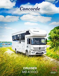 2017-concorde-cruiser-atego
