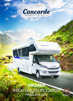 2017-concorde-cruiser-dt