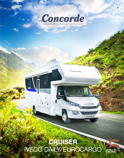 2017-concorde-cruiser