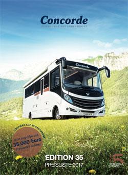 2017-concorde-edition35-dt