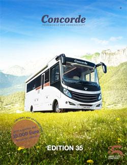 2017-concorde-edition35