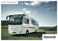 2017-concorde-liner-centurion