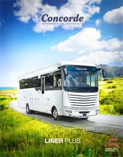 2017-concorde-liner-plus