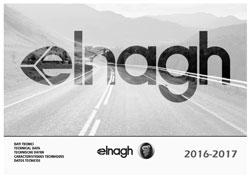 2017-elnagh-dt