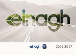 2017-elnagh