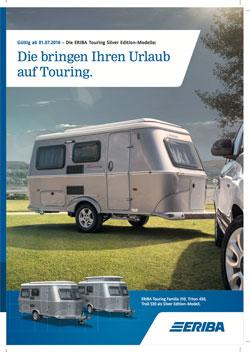 2017-eriba-touring-silver-edition
