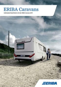 2017-eriba-caravan