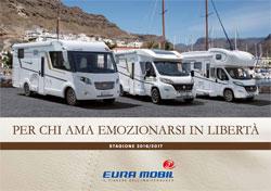 2017-euramobil