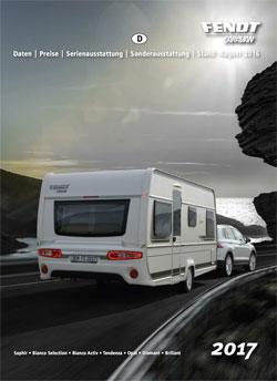 2017-fendt-caravan-dt