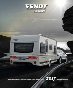 2017-fendt-caravan