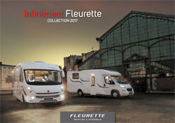 2017-fleurette