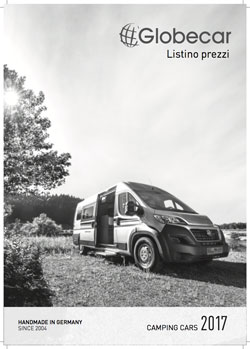 2017-globecar-dt