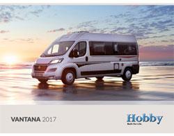 2017-hobby-vantana