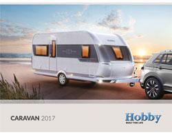 2017-hobby-caravan