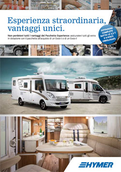 2017-hymer-exsis-experience
