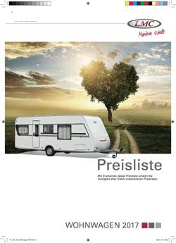 2017-lmc-caravan-dt