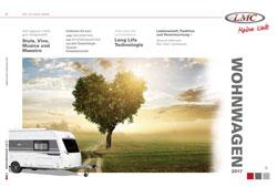 2017-lmc-caravan