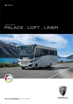 2017-morelo-loft-palace-liner