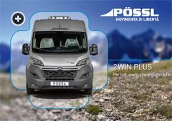 2017-poessl-2winplus