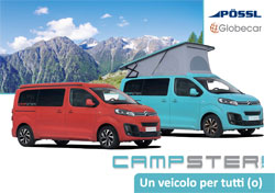 2017-poessl-campster