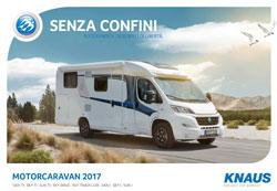 2017-knaus-van-catalogo