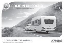 2017-knaus-caravan-dt