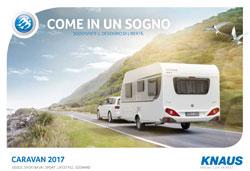 2017-knaus-caravan