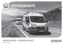 2017-knaus-van-dt