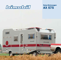 Bimobil-AX575-2015