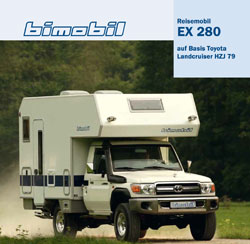 Bimobil-EX280-2015