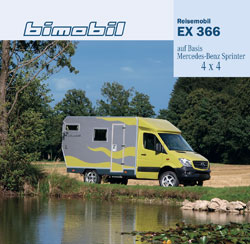 Bimobil-EX366-2015