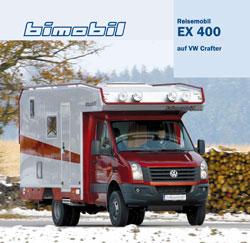 Bimobil-EX400-2015