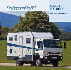 Bimobil-EX460-2015