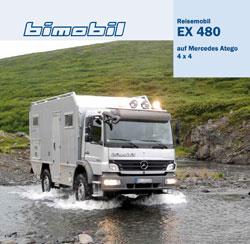 Bimobil-EX480-2015