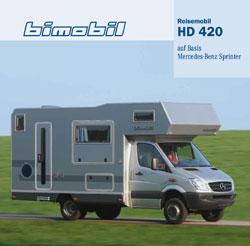 Bimobil-HD420-2015