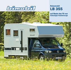 Bimobil-LB355-2015
