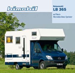 Bimobil-LB365-2015