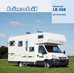 Bimobil-LB458-2015