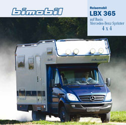 Bimobil-LBX365-2015
