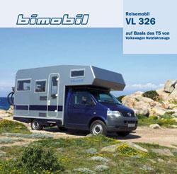 Bimobil-VL326-2015