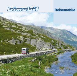 Bimobil-catalogo-generale2015