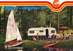 Buerstner-1977