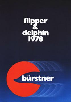 Buerstner-1978