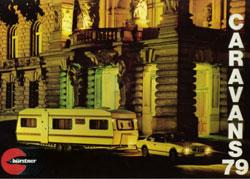 Buerstner-1979
