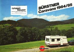 Buerstner-1985
