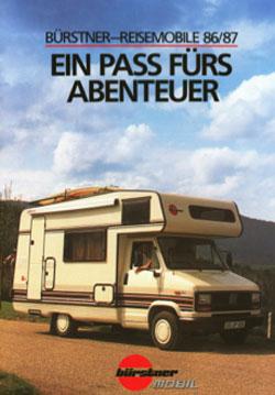 Buerstner-1987