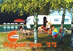 Buerstner-Flipper-Ass-1975