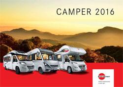 Buerstner-camper-2016