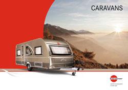 Buerstner-caravan-catalogo-2015