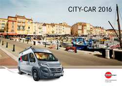 Buerstner-city-car-2016